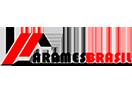 Arames Bras