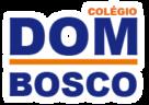 Colégio Dom Bosco